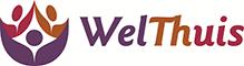 WelThuis | Verzorgingshuizen en verpleeghuizen