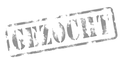 Cliëntenraad Buytenhaghe zoekt nieuwe leden