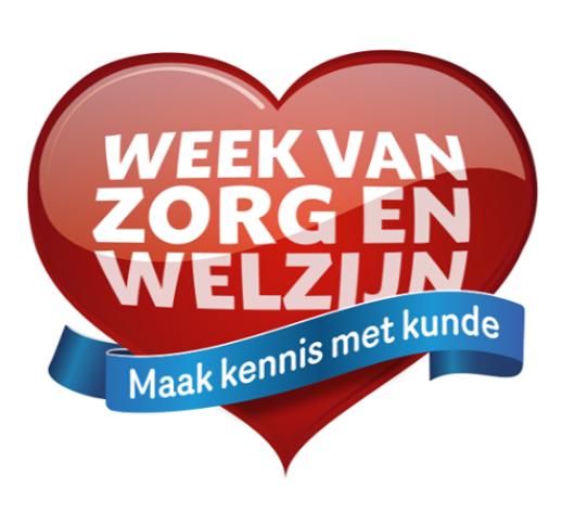 WelThuis doet mee met Festival ontdek Zorg en Welzijn op 12 maart!